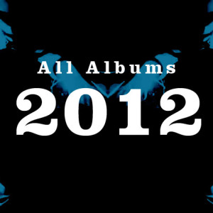 all-albums-list12