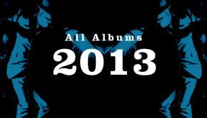 all-albums-list13
