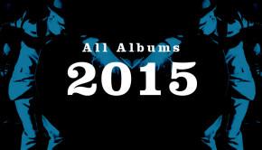 all-albums-list15