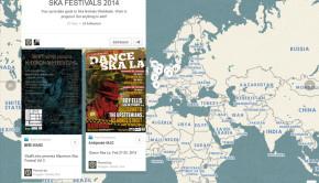 skafestivals2014
