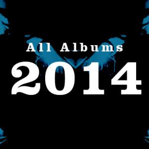 all-albums-list14