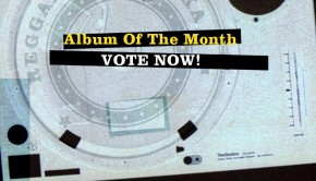 album-of-the-month--vote