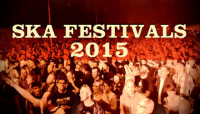 ska-festivals-2015