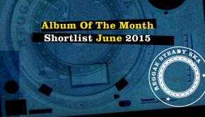 album-of-the-month--nomin-june