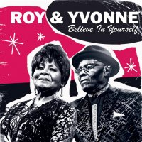 20201214Roy-and-Yvonne-Believe-In-Yourself