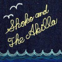 20200812 Shoko-The-Akilla