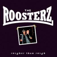 20201101The-Roosterz
