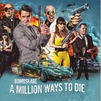 Bombskare_A-Million