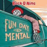 Buck-O-Nine-FunDayMental
