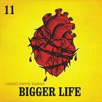 Cherry-Poppin-Daddies-Bigger
