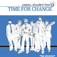 Eastern-Standard-Time-Time-For-Change