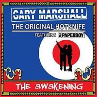 Gary-Marshall-The-Awakening