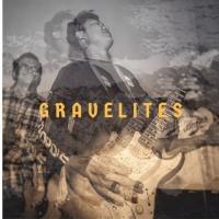 Gravelites-7-Deadly-Skank