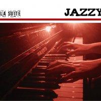 LaSuiteSka-Jazzy