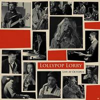 Lollypop-Lorry-Live-At-Octopus