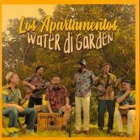 Los-Apartamentos-Water-Di-Garden