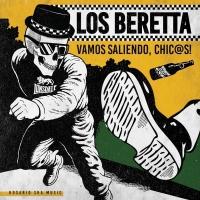 Los-Beretta-Vamos-Saliendo-Chicas