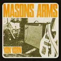 Masons-Arms-Von-Vorn