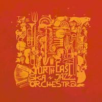 North-East-Ska-Jazz-Orchestra-same