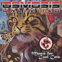 Osmosis-Unlimited-Music-For-Cool-Cats