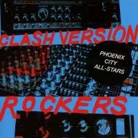 Phoenix-City-All-stars-Clash-Version-Rockers