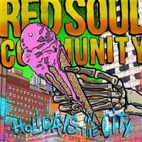 Red-Soul-Community-Holidays-In-The-City