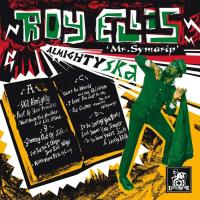 Roy-Ellis-Allmighty-Ska