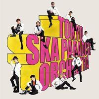TSPO-Tokyo-Ska-Lorful-Collage