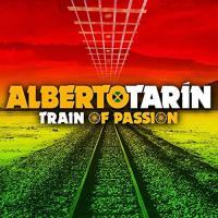 Tarín-Alberto-Train-of-Passion