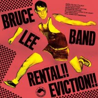The-Bruce-Lee-Band-Rental-Eviction