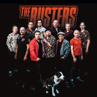 The-Busters-The-Busters