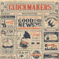 The-Clockmakers-Good-News
