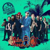 The-Dualers-Palm-Trees