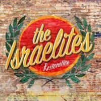 The-Israelites-Restoration