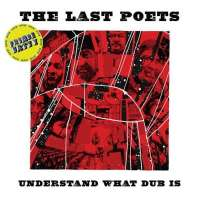 The-Last-Poets-with-Prince-Fatty-Understand-What-Dub-Is