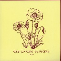 The-Loving-Paupers-Lines
