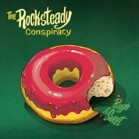 The-Rocksteady-Conspiracy-Rough-Sweet