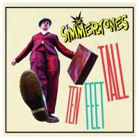 The-Simmertones-10-Feet-Tall