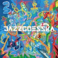 The-Ska-Jazz-Unit-Jazz-Goes-Ska