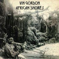 Vin-Gordon-African-Shores