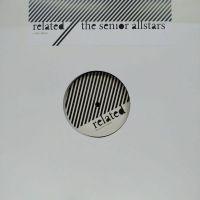 senior-allstars-the-related-a-dub-album