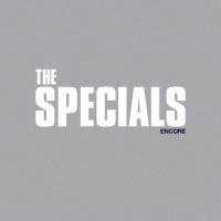 the-specials-encore