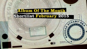 album of-the-month-february 2015