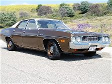 1972-plymouth-satellite-dirty-harry
