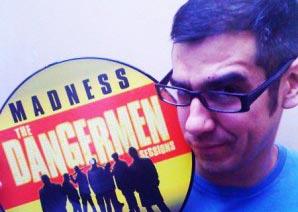 Gustavo_Dangermen