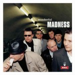 Madness Wonderful
