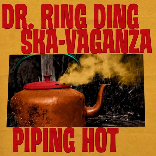 dr-ring-ding-neues-album-piping-hot-kommt-am-23-november-2012