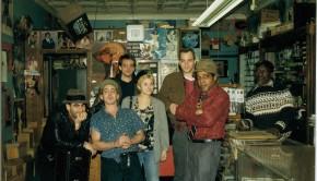 Bim Skala Bim 1987