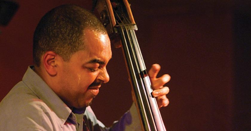 Jazz-Jamaica-Gary-Crosby