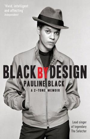 paulineblack_autobiographycover